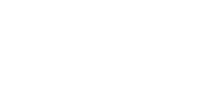 CLM Loyalty